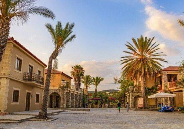 Γιάλοβα, ένας παραμυθένιος προορισμός - Η H ιστορική κωμόπολη της Πύλου, αποτελεί έναν από τους πλέον ενδιαφέροντες τουριστικούς προορισμούς της Μεσσηνίας.