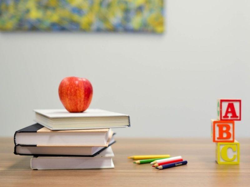 9 Συμβουλές για έξυπνες σχολικές αγορές ώστε και οικονομία να κάνετε αλλά και να μην στερήσετε από τα παιδιά σας την χαρά του καινούργιου.