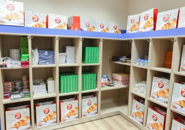 Η CHIPITA στηρίζει το νέο Κέντρο Δημιουργικής Απασχόλησης Παιδιών της ΜΚΟ «Αποστολή», στη Λαμία ενώ παράλληλα συνεχίζει να στηρίζει τα 160 παιδιά του 1ου Κέντρου των Ιωαννίνων.