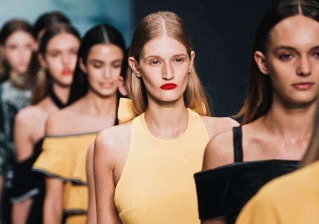 Υπάρχουν, όμως, αντικειμενικά πρότυπα ομορφιάς; Ο πλαστικός χειρουργός Αθανάσιος Χριστόπουλος, μιλά για τα πρότυπα ομορφιάς και το GNTM.