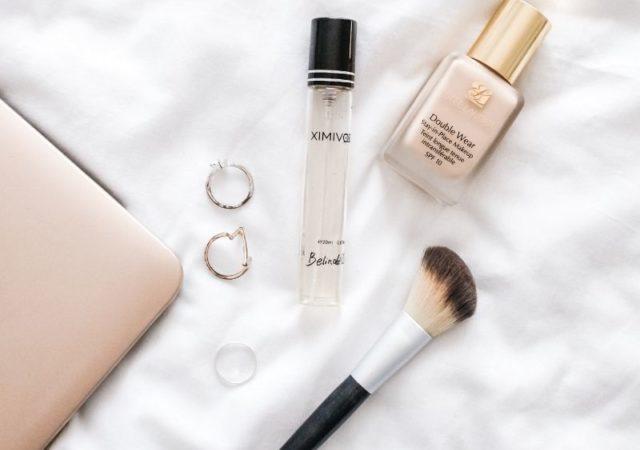 Δύο χρήσιμα online εργαλεία για το πως να βρείτε online τη σωστή απόχρωση foundation, concealer και πούδρας σε σχεδόν όλα τα brands.