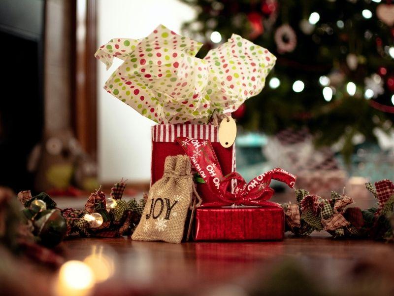 DIY Ιδέες δώρων από τα χεράκια σας. Εύκολες ιδέες δώρων για τα αγαπημένα σας πρόσωπα που μπορείτε να φτιάξετε ακόμη και με τα παιδιά.