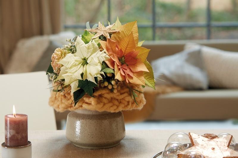 Χαρίστε DIY δώρα με Αλεξανδρινό γεμάτα αγάπη και φροντίδα που θα εντυπωσιάσουν τα αγαπημένα σας πρόσωπα και θα χαρίσουν χαμόγελα