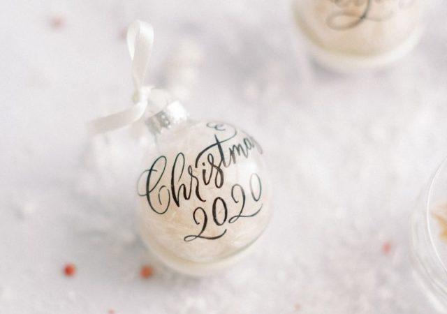 Καλά Χριστούγεννα! Υγεία, Αγάπη, Τύχη, Ευτυχία! Σε εσάς και τους αγαπημένους σας, από την δική μας οικογένεια στην δική σας!