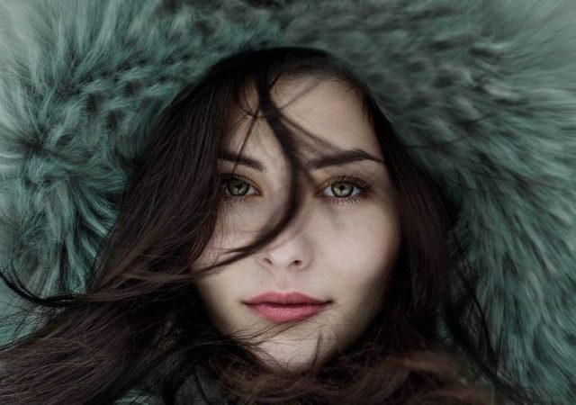 Ο Χειμώνας είναι η ιδανική εποχή για θεραπείες με λέιζερ. Ας εκμεταλλευτούμε τους χειμωνιάτικους μήνες για να περιποιηθούμε το δέρμα μας.