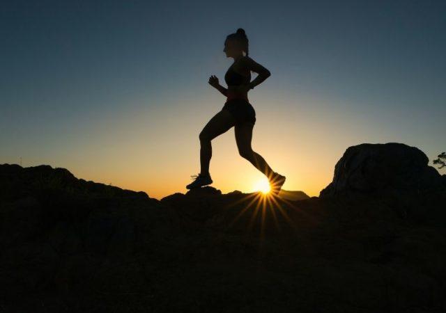 """Πάρε και εσύ μέρος στο Virtual Run """"Be Rare Finish Line"""" και στήριξε το έργο του MDA Ελλάς. Τρέξτε ή και περπατήσετε την απόσταση που έχετε επιλέξει έως και την Κυριακή 28 Φεβρουαρίου σε οποιοδήποτε σημείο του κόσμου!"""