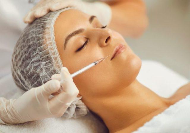 Η επιθυμία γυναικών και ανδρών για βελτίωση της εμφάνισής τους οδήγησε σε αυξητική τάση στις επεμβάσεις πλαστικής χειρουργικής παγκοσμίως.