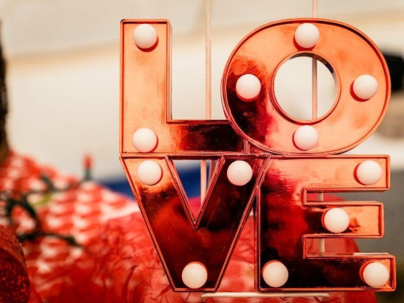 Family-Friendly Valentine's Day Ideas για να γιορτάσετε την γιορτή του Αγίου Βαλεντίνου με τους αγαπημένους σας - μικρούς και μεγάλους!