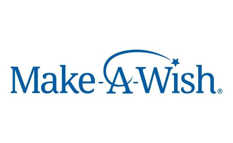 Επισκεφθείτε το ανανεωμένο Make-A-Wish e-shop Ελλάδος, χαρίστε δώρα στους αγαπημένους σας και βοηθήστε να εκπληρωθούν οι ευχές των παιδιών.