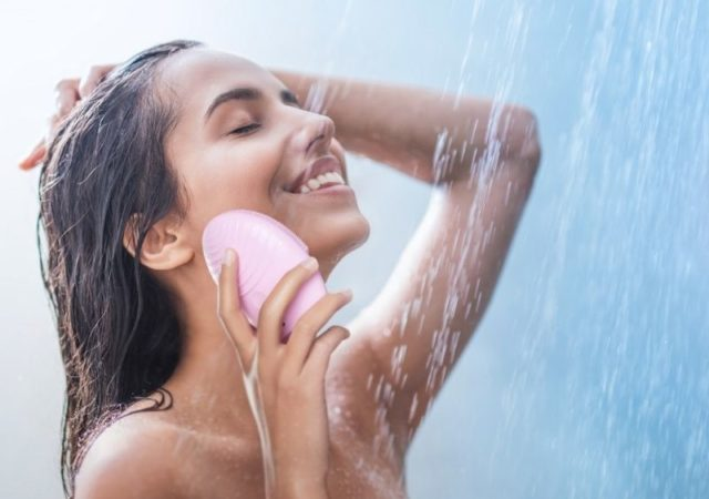Spring 2021 Beauty Trends by FOREO - H FOREO παρουσιάζει τα πιο φρέσκα beauty trends για να λάμψετε ξανά αυτή την άνοιξη.