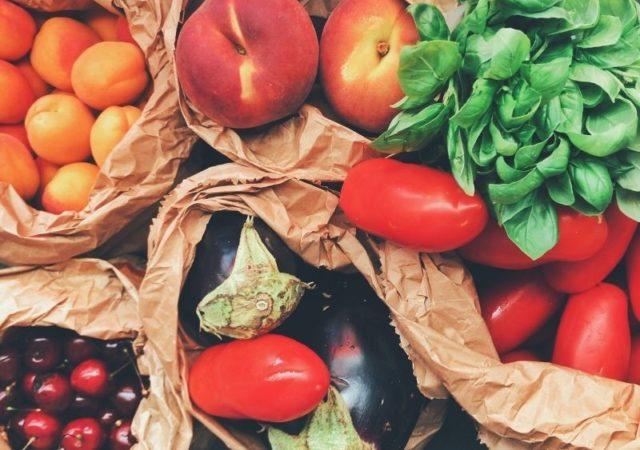 Η Taste and Diet προσφέρει μια ποικιλία από γευστικά και θρεπτικά μενού διατροφής, κάνοντας την δίαιτα απόλαυση.