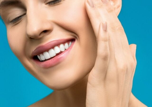 Εμφυτεύματα δοντιών - Το ΟΔΟΝΤΙΑΤΡΙΚΟ ΑΘΗΝΩΝ μας ενημερώνει για όλα όσα πρέπει να γνωρίζετε για τα οδοντικά εμφυτεύματα.