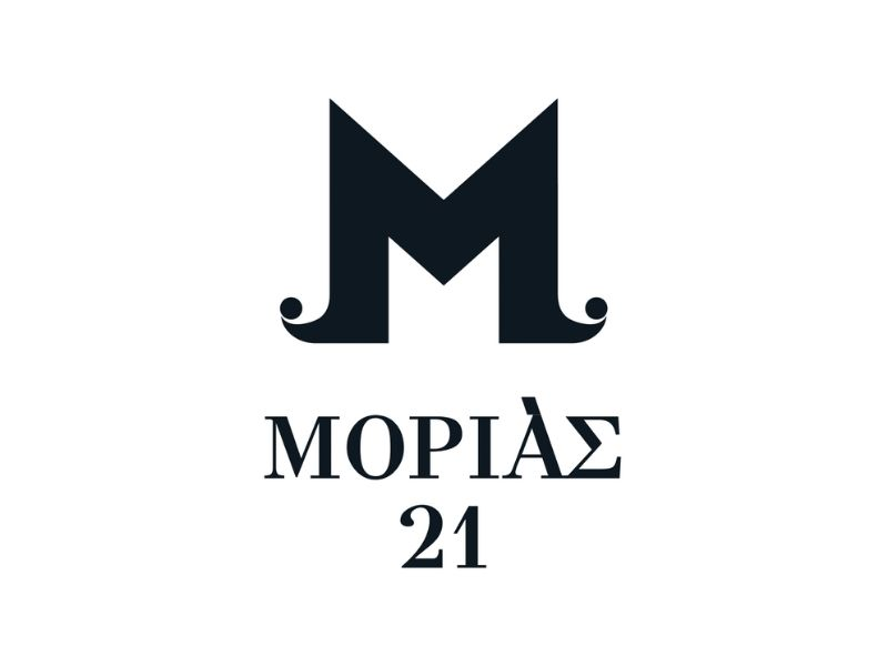 «ΜΟΡΙΑΣ '21»: Ένα συναρπαστικό ταξίδι στον τόπο όπου άναψε η φλόγα της Ελληνικής Επανάστασης. Μία πρωτοβουλία του Ιδρύματος Καπετάν Βασίλη και Κάρμεν Κωνσταντακόπουλου και της ΤΕΜΕΣ Α.Ε.