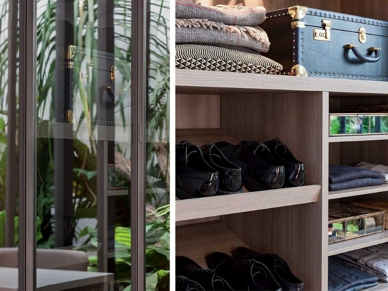 Ντουλάπες Gruppo Cucine κορυφαίας αισθητικής, ποιότητας και πρακτικότητας σε μεγάλη γκάμα επιλογών για να επιλέξετε αυτή που σας ταιριάζει.