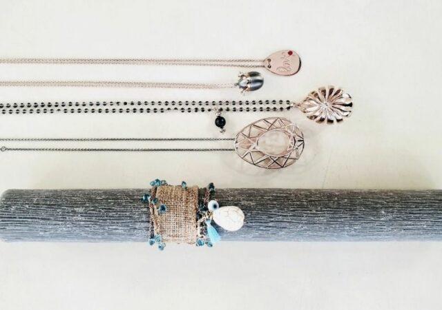 Οι μοναδικές δημιουργίες Michas είναι το ιδανικό δώρο για το Πάσχα. Επιλέξτε μοναδικά πασχαλινά δώρα Michas που θα κλέψουν τις εντυπώσεις.