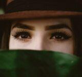 Ο Δρ. Αναστάσιος Κανελλόπουλος μας δίνει συμβουλές για να φροντίσετε τα μάτια σας κατά την διάρκεια της τηλεργασίας και της τηλεκπαίδευσης.