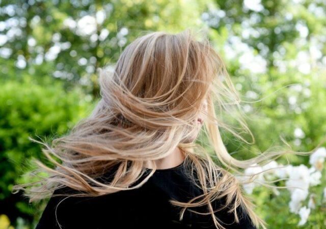 Μάσκα μαλλιών! Μήπως την χρησιμοποιείς λάθος; Χρήσιμες συμβουλές για να κάνετε την μάσκα μαλλιών να δουλέψει σωστά και αποτελεσματικά.