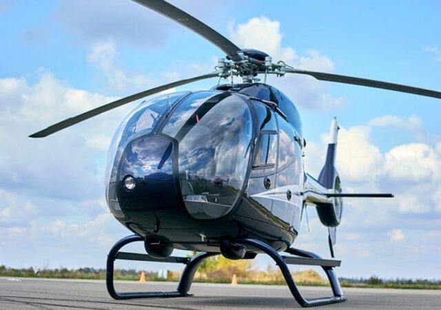 Η Zela Jet προσφέρει μια νέα διάσταση στον κόσμο των ιδιωτικών πτήσεων εστιάζοντας κυρίως στον χώρο της Ανατολικής Μεσογείου.