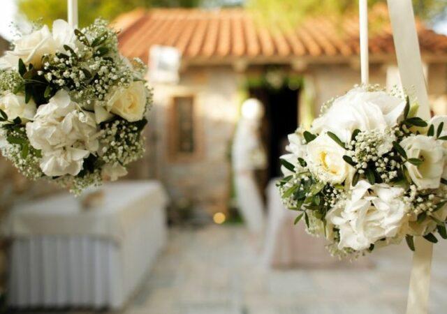 Οργανώστε τον Γάμο και την Βάφτιση των ονείρων σας με την JKevents, θα σας βοηθήσει στην διοργάνωση των πιο σημαντικών εκδηλώσεών σας.
