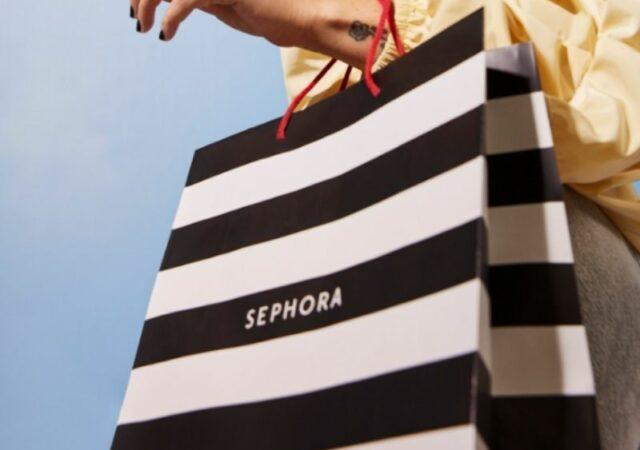 Τα Sephora Greece μας έφεραν πιο κοντά στο καλοκαίρι, με το Sephora Digital Summer Press Day παρουσιάζοντας νέα make up και skincare προϊόντα
