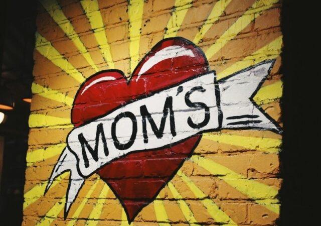 Αυτά θέλει πραγματικά μια μητέρα την Γιορτή της Μητέρας - Ιδέες για ξεχωριστά δώρα που θα την αφήσουν με το στόμα ανοιχτό!