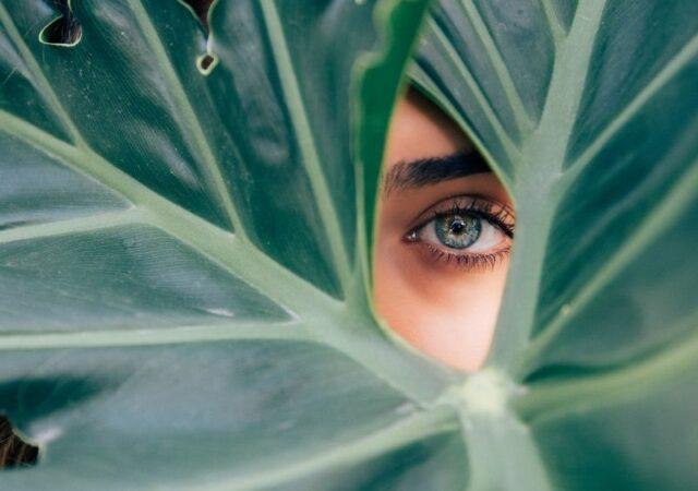 Η κρέμα ματιών δεν προσφέρει μόνο αντιγήρανση αλλά περιποιείται την περιοχή των ματιών προσφέροντάς τους τα απαραίτητα συστατικά.