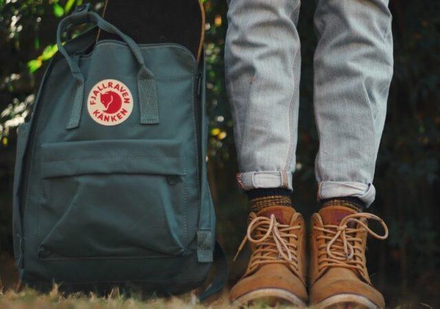 Οι καλύτερες σχολικές τσάντες και πως να επιλέξετε τη σωστή - Οι βασικοί παράγοντες για να επιλέξετε την σωστή σχολική τσάντα για το παιδί σας