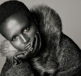 Η Zara ανακοινώνει την άφιξη της συλλογής Zara FW21 Studio Collection, προϊόν της συνεργασίας της ομάδας της με το στιλίστα Karl Templer.