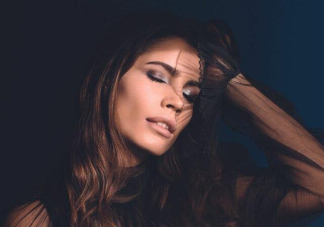 Max Factor Φθινοπωρινό makeup look. Απογειώστε την makeup ρουτίνα σας με την γκάμα προϊόντων της Max Factor δημιουργώντας μοναδικά looks.
