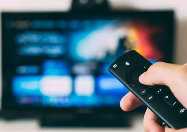 Μυστήριο, ένταση και αγωνία συνθέτουν το τηλεοπτικό μενού! Οκτώβριος στην COSMOTE TV με τη νέα σεζόν του The Sinner & 12 ακόμα crime σειρές.